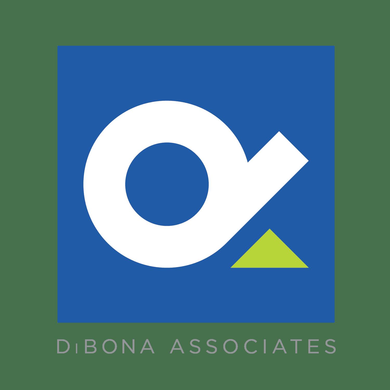 DiBonaAssoc_logo_FINALS-setup-01