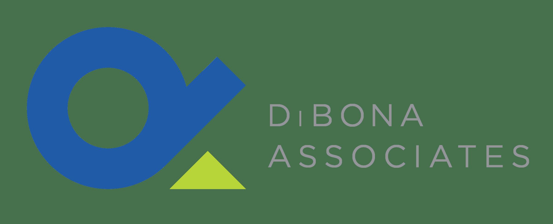DiBonaAssoc_logo_FINALS-setup-02